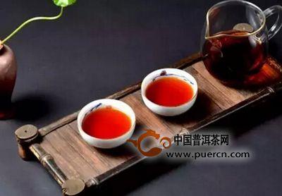 喝凉的普洱茶真的有害健康吗?
