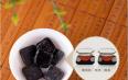 普洱茶膏的选料及制作工艺