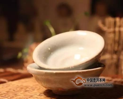 清洗茶具有什么讲究吗?