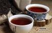 普洱茶投资分析:炒茶赔本,炒客该何去何从?