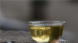 普洱茶投资分析:当下普洱茶市场整体行情评估