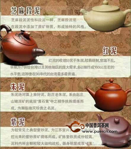 【详细图解】 - 紫砂茶具_为您的