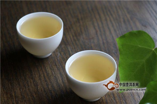 """""""茶""""并不是一直叫做""""茶""""的"""
