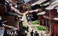 普洱茶文化之魂——茶马古道文化