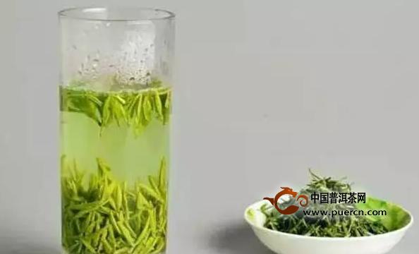 """关于""""茶""""的一些别称,你知道几个?"""