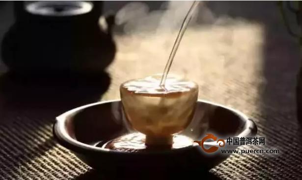 泡茶饮茶,学好这些茶礼,可以让你宾来客满