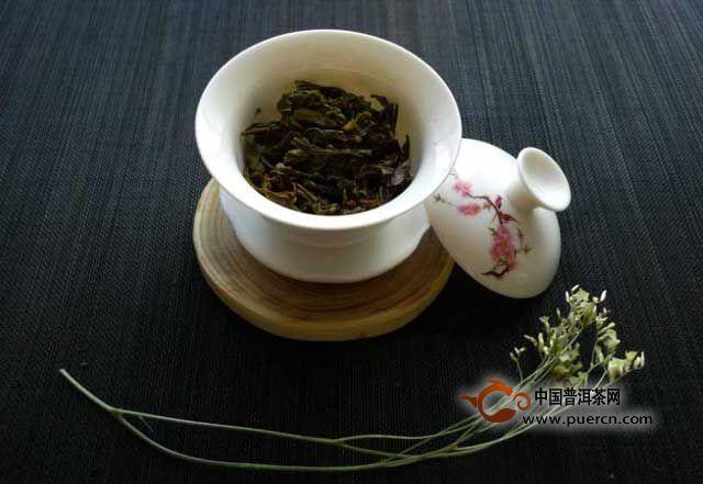 怎样根据喝普洱茶的人数选择泡茶器皿?