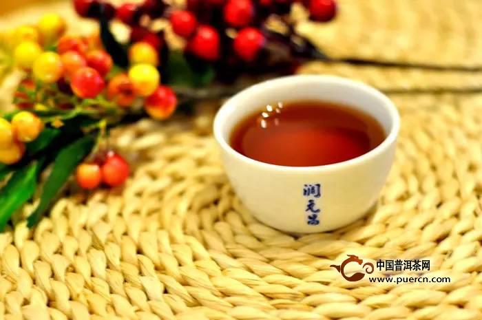 普洱茶不光是用来喝的,还可以这样用?