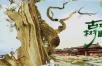 """央视4套《中国古树》播出云南凤庆""""锦绣茶祖"""""""
