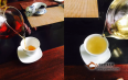 周红杰:普洱熟茶的历史、工艺特点、鉴别方法!