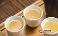 一杯好茶的标准:从茶叶采摘、茶叶制作、茶叶冲泡……每一个环节都必不可少!