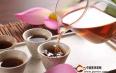 好茶的通用标准有哪些?