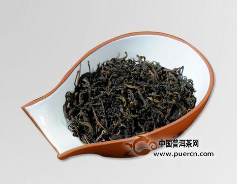 安化黑茶价格图片