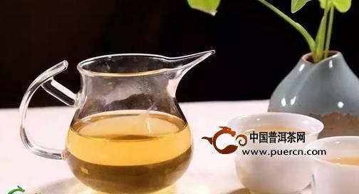 喝茶新手,如何准备你的泡茶工具?