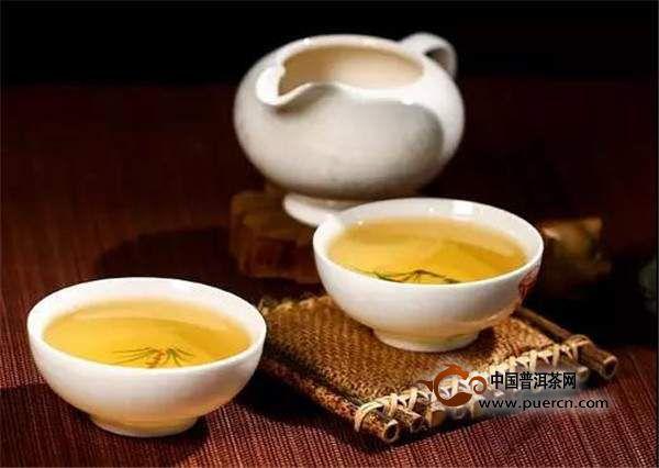 """欧冠杯下注:中国茶企该如何冲出""""有品类无品牌""""的怪圈,实现茶叶品牌突围?"""