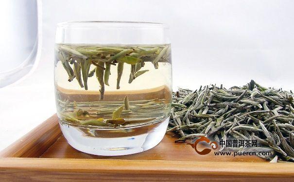 如何能选购到自己满意的茶叶?