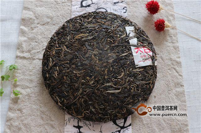 2018普洱茶,2018普洱茶价格,普洱茶的功效与作用,