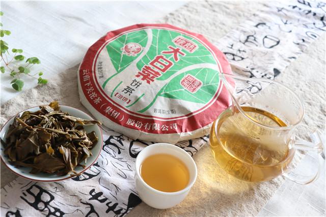 【好茶品味】10月23日-10月29日