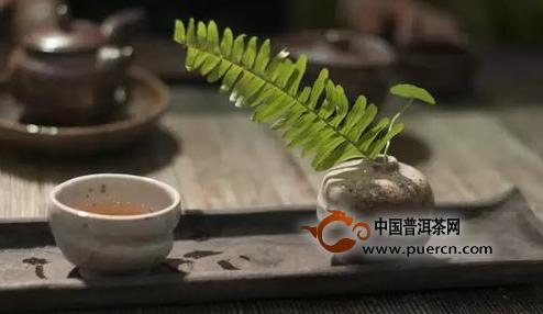 茶文化、茶道、茶道哲学辨析