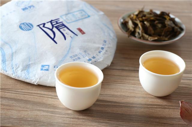 【好茶品味】11月6日-11月12日