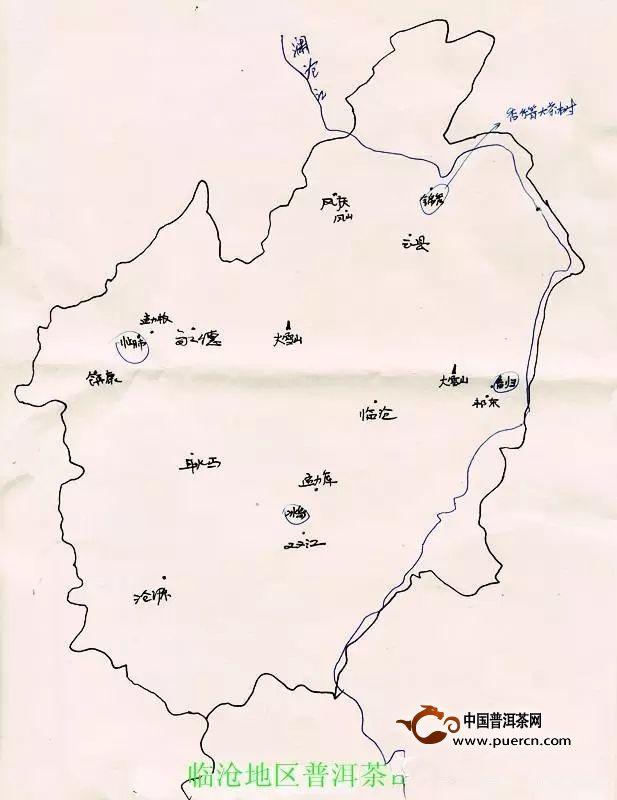 地图 设计图 617_800 竖版 竖屏