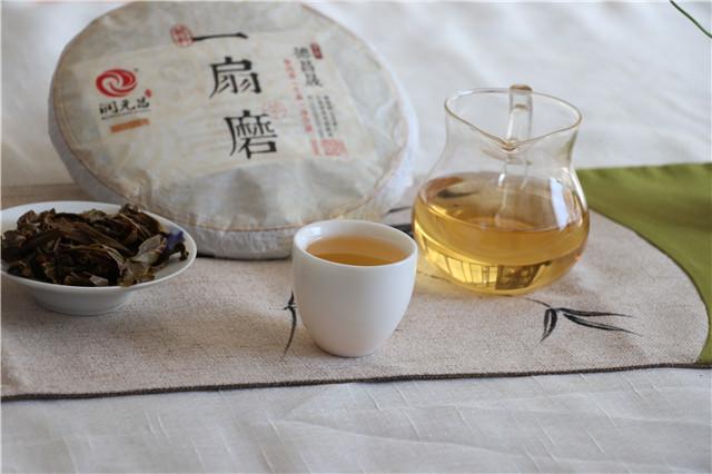 【好茶品味】11月20日-11月26日