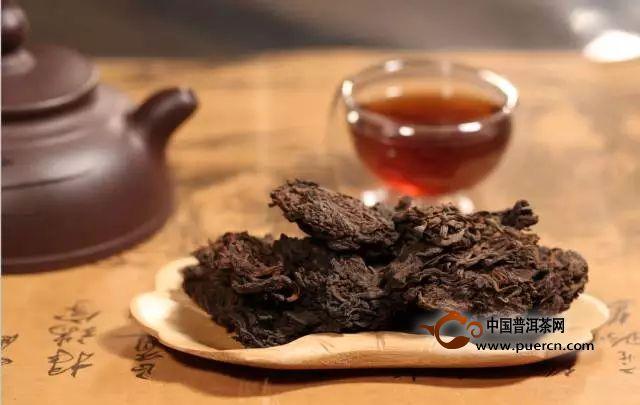 喝茶人士必须收藏的泡茶手记