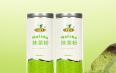 日本抹茶粉哪个好?推荐这四款