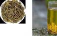 温州平阳黄汤黄--茶类中的黄小茶