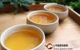 广东茶叶行业协会:2017中国茶叶市场消费额将达2280亿元