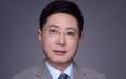 """挺进中国茶业的新""""蓝海"""" ——专访浙茶集团董事长毛立民"""