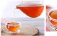 怎样鉴别普洱茶膏好坏?