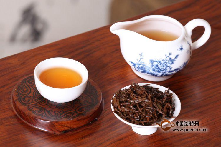 掌握这些泡茶的小技巧,您的茶就会让客人赞不绝口