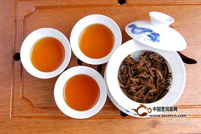 为什么喝茶要分季节?四季该如何喝茶?