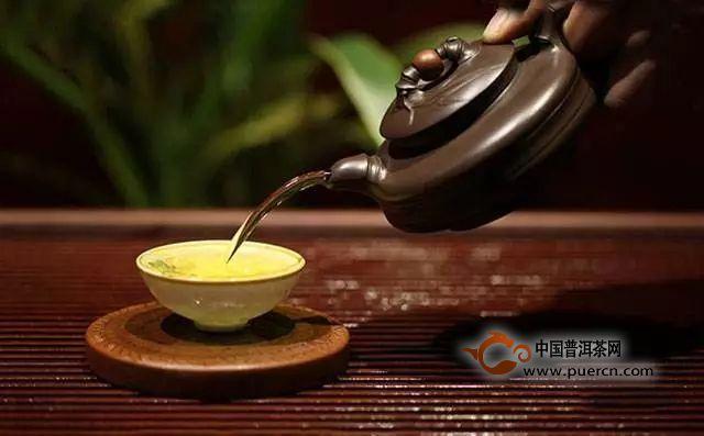 泡茶失败没面子?这些技巧让你的茶艺快速提升