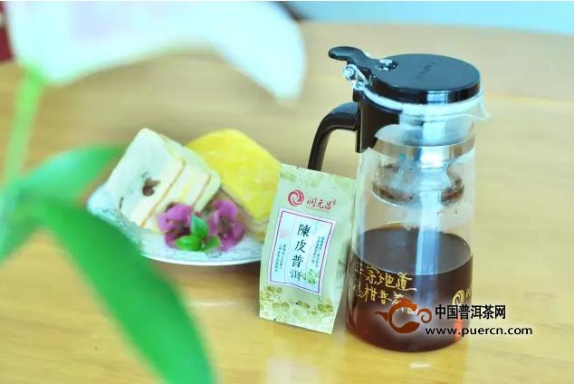 下午茶还分英式中式甚至申时茶,有什么区别吗?