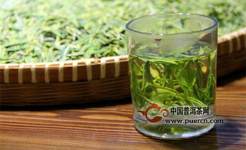 什么茶叶好喝?
