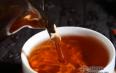普洱茶冲泡方法之盖碗冲泡普洱茶