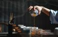 普洱茶减肥茶的8步基本泡法
