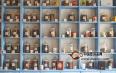 标准化的茶叶喝不出逼格?为什么茶叶无法做成标准化产品?