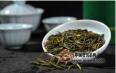 黄茶哪个品种更好?