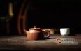 梁实秋:喝茶,要喝好茶