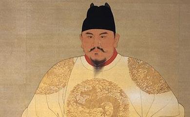 朱元璋与普洱茶、斗茶、团茶趣味