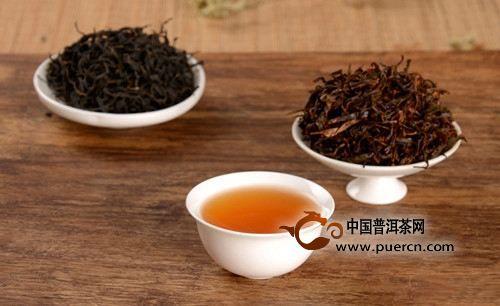 为什么说正山小种是红茶的鼻祖?