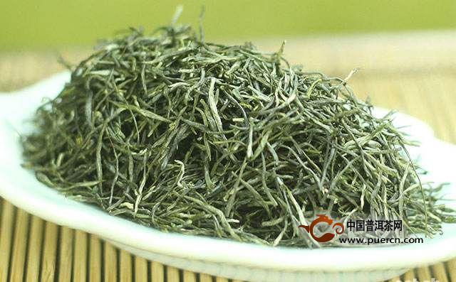 最贵茶叶排行榜价格