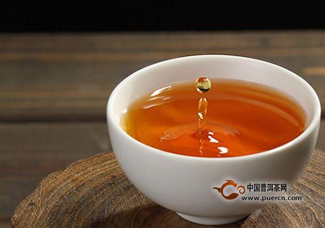 大小勐宋的茶究竟哪个好