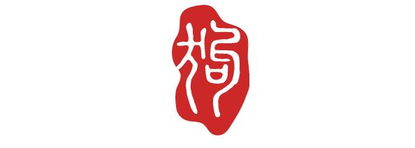 logo logo 标志 设计 矢量 矢量图 素材 图标 594_212