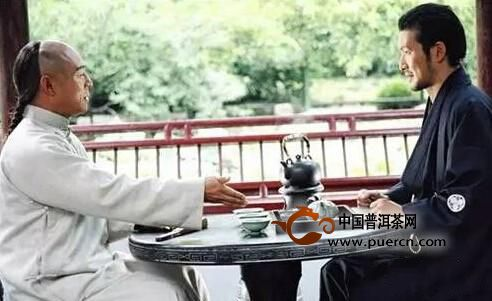 亚博 APP喝茶的讲究规矩, 这几条要记牢!.