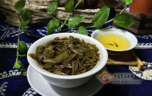 春节在即,聊聊各地茶俗,你的家乡是如何喝茶的?