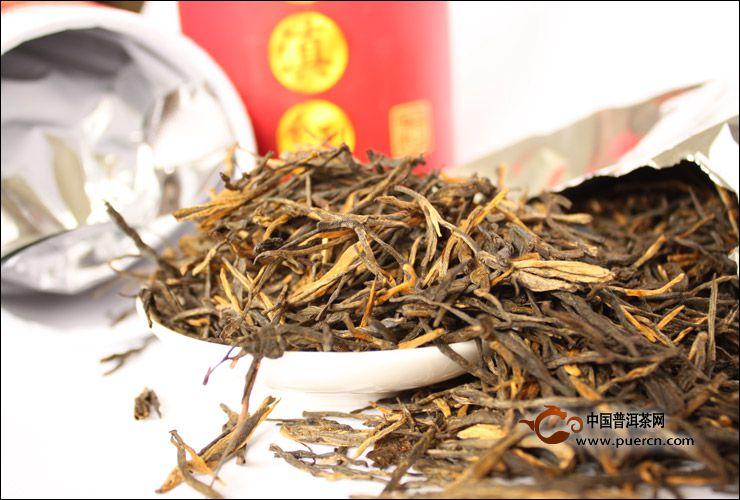 滇红新茶好还是陈茶好